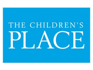 The Children's Place Calgary
